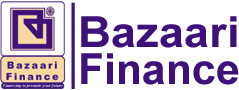 Bazaari Finance