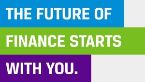 hp_future_of_finance_starts_with_you