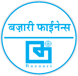 bazaari-finance-footer-logo